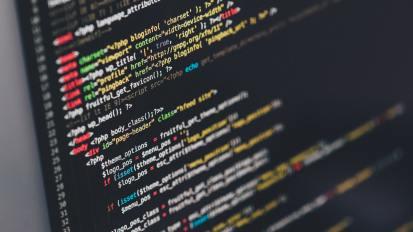 Analyst Programmer (OBIEE,Informatica)