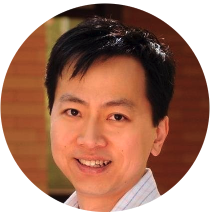 Eddie Chan | Co-owner & Managing Partner | Laputa Technologies Limited