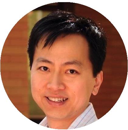 Eddie Chan | Co-owner & Managing Partner | Laputa TechnologiesLimited